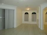 4435 160th Ave - Photo 15