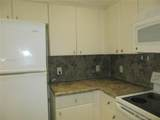 4435 160th Ave - Photo 17