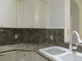 4435 160th Ave - Photo 19
