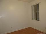 4435 160th Ave - Photo 24
