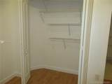 4435 160th Ave - Photo 25