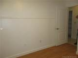 4435 160th Ave - Photo 29