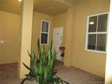 4435 160th Ave - Photo 32