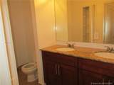 4435 160th Ave - Photo 8