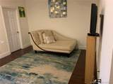 2995 30th Pl - Photo 12