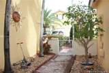 5468 113th Ave - Photo 45