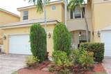 5468 113th Ave - Photo 46