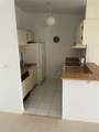 831 199th St - Photo 8