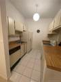 831 199th St - Photo 9