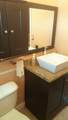 2090 28th Ave - Photo 33
