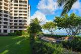 6800 Fisher Island - Photo 25