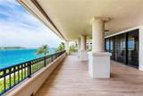 6800 Fisher Island - Photo 9