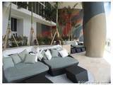 50 Biscayne Blvd - Photo 17