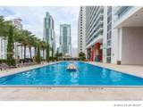 50 Biscayne Blvd - Photo 18