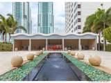 50 Biscayne Blvd - Photo 19