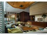 50 Biscayne Blvd - Photo 3