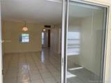 6000 64th Ave - Photo 28