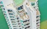 900 Brickell Key Blvd - Photo 3