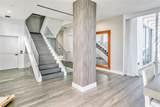 900 Brickell Key Blvd - Photo 56