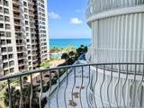 10155 Collins Ave - Photo 46