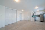 6971 Carlyle Ave - Photo 30