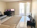 2401 Collins Ave - Photo 4