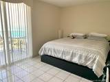 2401 Collins Ave - Photo 7