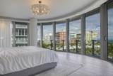 1 Collins Ave - Photo 10