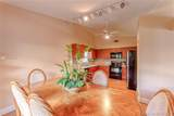 521 207th Ave - Photo 11