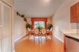 521 207th Ave - Photo 13