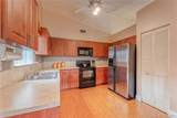 521 207th Ave - Photo 14
