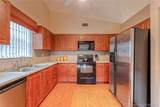 521 207th Ave - Photo 15