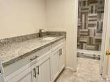 1754 55th Ave - Photo 10