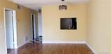 9631 77th Ave - Photo 13