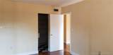 9631 77th Ave - Photo 14