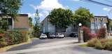9631 77th Ave - Photo 15