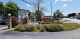 9631 77th Ave - Photo 4