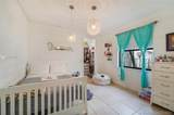 1904 195th Ave - Photo 10