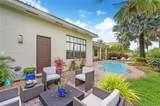 1904 195th Ave - Photo 12