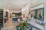 1904 195th Ave - Photo 4