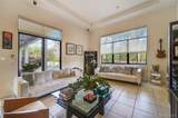 1904 195th Ave - Photo 6