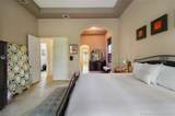 1904 195th Ave - Photo 8