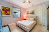 1904 195th Ave - Photo 9
