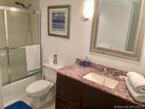 19390 Collins Ave - Photo 15