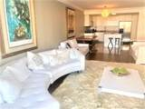 19390 Collins Ave - Photo 6