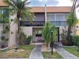 1317 15th Ave - Photo 1