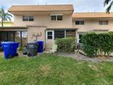 1317 15th Ave - Photo 11