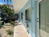 401 Collins Ave - Photo 10