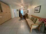 401 Collins Ave - Photo 11