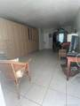 401 Collins Ave - Photo 12